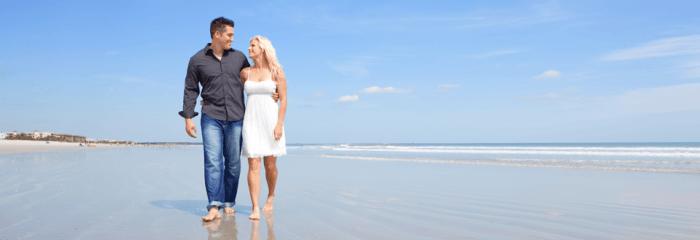 señales de que necesitas terapia de pareja