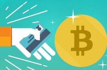 Bitcoins en México