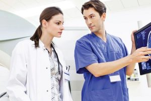 Blog sobre aneurisma