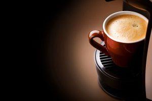 Cuál es el Mejor Café