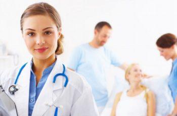 mejor seguro médico