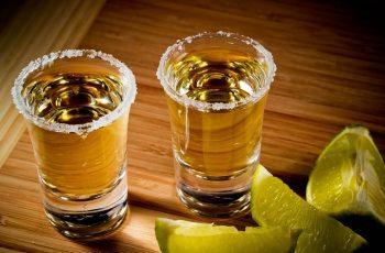 Mejor Tequila