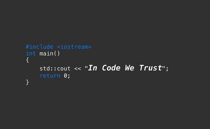 mejor lenguaje de programación