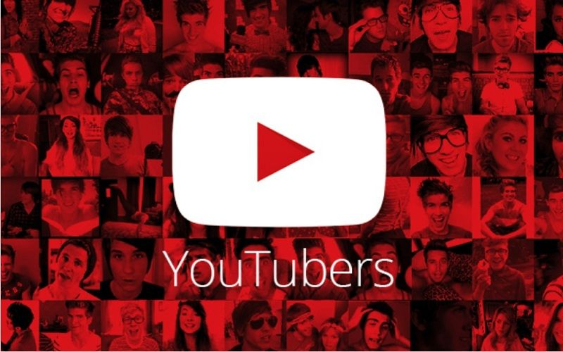 Cuánto ganan los Youtubers