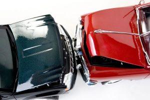 mejor seguro de autos