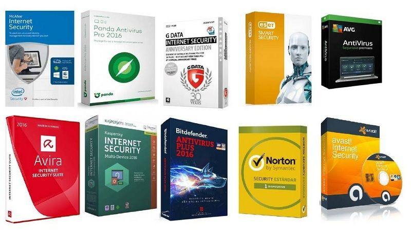 mejor antivirus