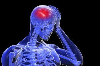 Enfermedades Cerebrales