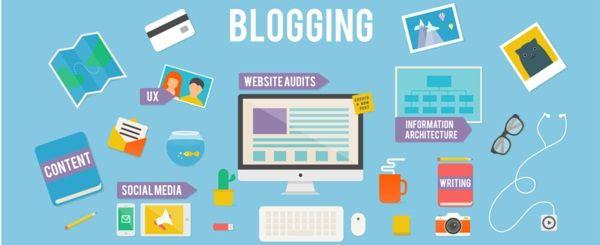 Estrategia-de-Blog