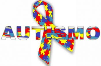 Famosos con Autismo