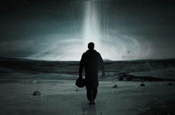 mejores películas ciencia ficción