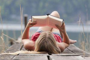 mejores libros para leer