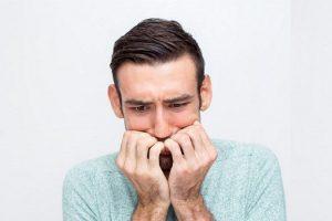 Mitos Comunes Que Te Enferman