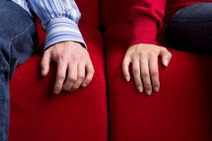 problemas terapia de parejas