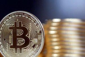 bitcoin comprar mexico