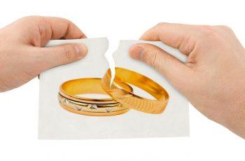 cómo salvar tu matrimonio