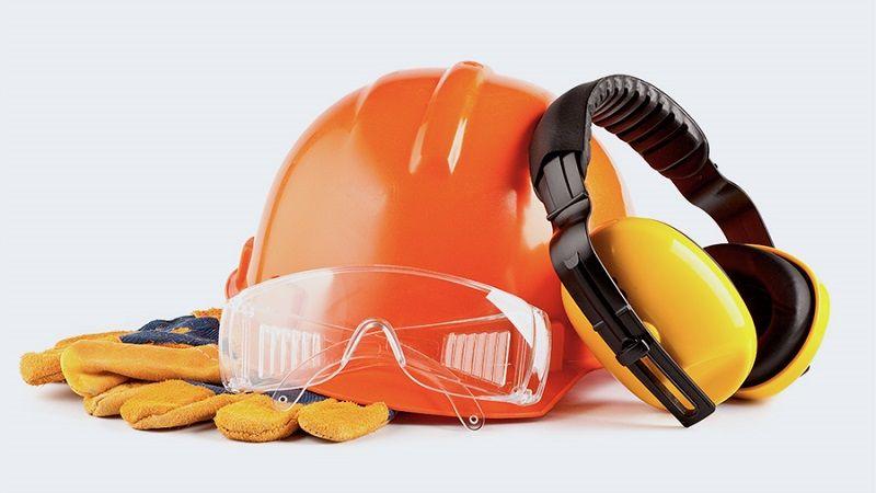 clasificación de los riesgos laborales
