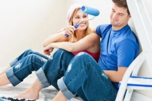 decorar casa con poco presupuesto