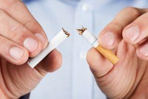 como-dejar-de-fumar