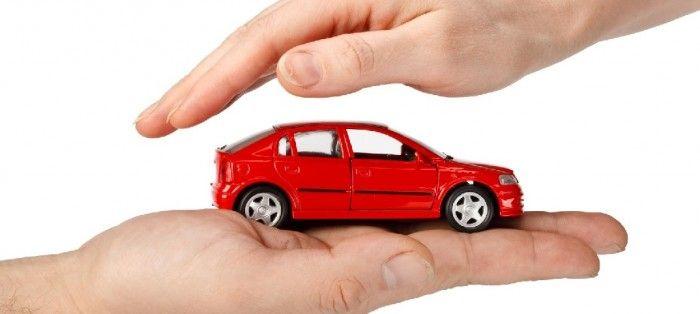 cómo elegir seguro de auto