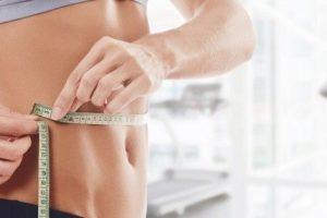 Ejercicios para tonificar abdomen trasero