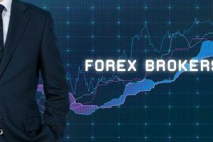 los mejores Forex brokers