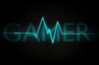 mejores juegos del mundo