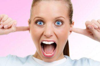 remedio dolor de oído